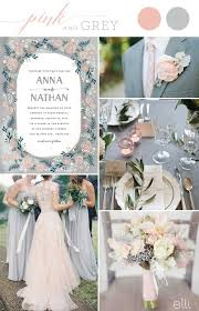 Wedding Themes For Summer Wedding Themes For Spring Best 25 Spring Wedding  Colors Ideas On