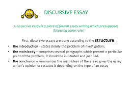 discursive essay examples their website discursive essay intro  essay writing can be fun discursive a is inside 19 awesome example of formal resume