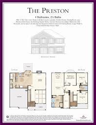 best of minimalist home plans minimalist house plans unique minimalist home solar house plans with photos