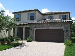 Homes For Rent in Lake Worth FL