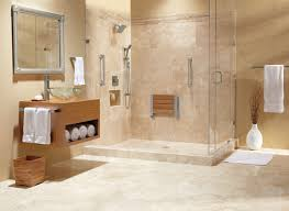 best bathroom remodels. Seven Good Ideas Best Bathroom Remodels