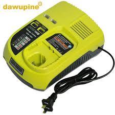 Online Shop dawupine <b>P117</b> Lithium-ions Ni-CD NI-MH Battery ...