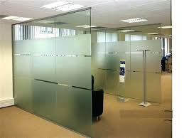 office wall partitions cheap. Decoration: Office Wall Dividers Cheap Partition Walls Glass Partitions In  Service Furniture E Suppliers Office Wall Partitions Cheap U