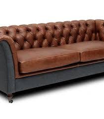 vintage sofa company bristol