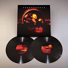 <b>Soundgarden</b> - <b>Superunknown</b> - Amazon.com Music