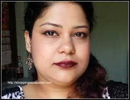 loreal moist mat lipsticks