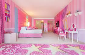 decor design hilton: barbie room hilton barbie room hilton barbie room hilton
