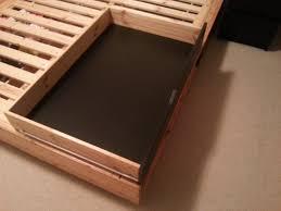 bedroomastonishing solid wood office. Bedroom : Astonishing Ikea Bed Frame (2) Bedroomastonishing Solid Wood Office T