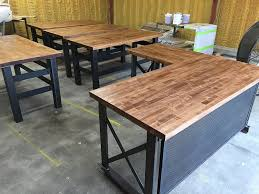 industrial office. Brilliant Industrial New Industrial Office Furniture Throughout