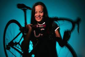 USA Cycling names Mari Holden as women's road coach | Cyclingnews