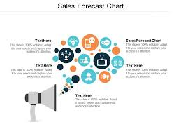 Sales Forecast Chart Template Sales Forecast Chart Ppt Powerpoint Presentation File Master