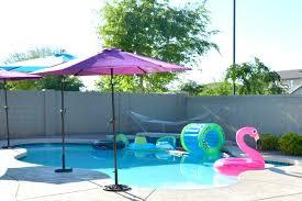 backyard salt water pool. Backyard Saltwater Pool Earache Salt Water I