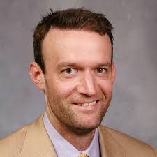 Andrew Rushton, MD | Northwest Anesthesia Physicians Northwest ...