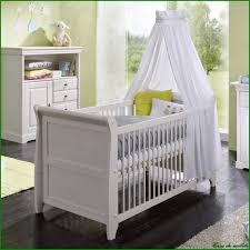 NEU Massivholz Babyzimmer komplett Kinderzimmer Holz Kiefer massiv ...