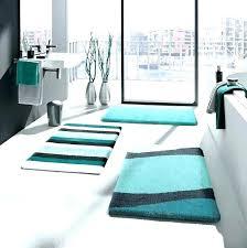 small bath mat bathroom rugs size mats best large ideas on coastal rug round white logo