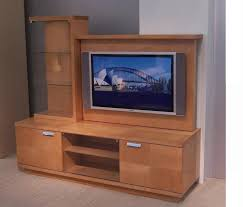 samsung tv 90 inch. full size of furniture:90 inch tv stand for 65 curved samsung 90