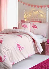 matalan s flamingo inspired homeware will transform your boudoir into a tropical paradise pretty52