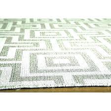 ikea round rug round rugs circular rug area furniture marvelous outdoor runners round rugs runner