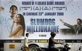 slumdog millionaire essay notes slumdog millionaire paper