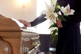 home manas va ames funeral home