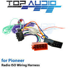 wiring harness for pioneer avh x1500dvd wiring diagram pioneer avh p8400bh wiring diagram nilza