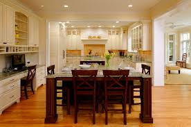 Renovated Kitchen Smart Kitchen Renovation Ideas Shadow Gallery
