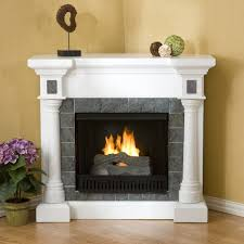 baby nursery appealing tile fireplaces design ideas comfortable yet stylish fireplace image of designs photos