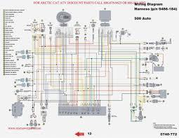 yfz 450 wiring harness data diagram schematic yfz 450 wiring harness parts wiring diagram toolbox yfz 450 race wiring harness yfz 450 wiring harness