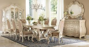 Exceptional Michael Amini Dining Room Set   Best Paint To Paint Furniture Check More At  Http: