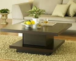 how to decorate a gl coffee table shapeyourminds