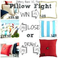 pier one outdoor pillows. Pier 1 Outdoor Pillows One Sofa Imports Decor Throw Large Cushions Canada Outd