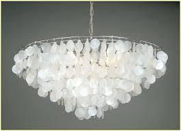 capiz shell ceiling light uk chandelier home design ideas lights menards capiz shell ceiling light uk
