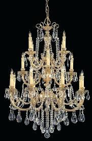 brass crystal chandelier lights cast brass crystal chandelier brass crystal chandeliers brass crystal chandelier