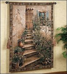 italian wall art decor thnk ths s stunnng wll lke ths n medterrnen desgn pnterest discover tuscan metal wall art decorating ideas on discover tuscan metal wall art decorating ideas with italian wall art decor thnk ths s stunnng wll lke ths n medterrnen