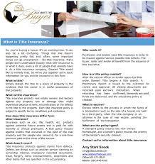 title insurance calculator quotes and comparison