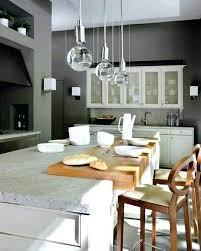 light fixture for kitchen island 3 light island pendant kitchen island chrome island pendant lights 3