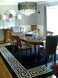 dining room area rug size area rug for dining room table area rug size under dining room table dining room rug size calculator
