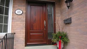 nice front doorsdoor  Front Entrance Door Design Ideas Amazing Front Door Design