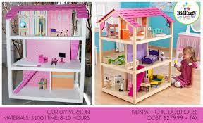 Barbie doll furniture plans Build Your Own Diy Barbie House Plans Awesome Woodworking Diy Barbie Doll Furniture Plans Plans Pdf We Choices The Top Collections With Greatest Resolution Only For You Lewa Childrens Home Diy Barbie House Plans Awesome Woodworking Diy Barbie Doll Furniture