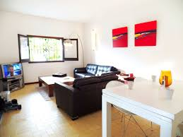 Vakantiehuis Lescala Villa Gran Sonni Woonkamer En Eettafel 3