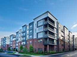 ... Towson Rentals | Luxury 3 Bedroom Apartments Towson MD | The Southerly  ...