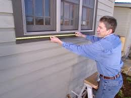 width of window determines final length of planter