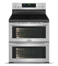 ge profile cooktop wiring diagram images gas range wiring diagram on electrolux double oven wiring