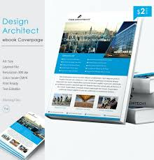 Page Design In Word Cover Template For Project Front Templates Ms ...