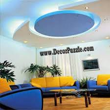 led ceiling lights for suspended ceiling of plasterboard for living room ceiling lighting ideas