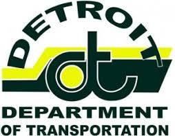 detroit department of transportation how to ride the bus transportation riders united