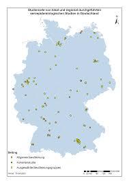 # перевод песни deutschland (rammstein). Rki Coronavirus Sars Cov 2 Seroepidemiologische Studien In Deutschland