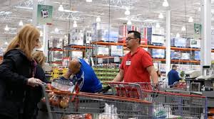 Costco Lubbock Jobs 5 Best And Worst Jobs At Costco Gobankingrates