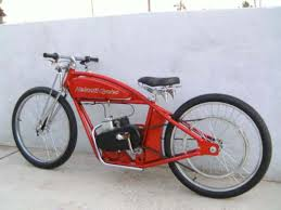 80cc bicycle engine wiring diagram wirdig ignition coil wiring diagram on 80cc bicycle engine wiring diagram