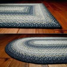 oval rugs 4x6 oval cotton braided rug primitive star quilt 2 oval area rugs 4x6 oval rugs 4x6 oval braided area